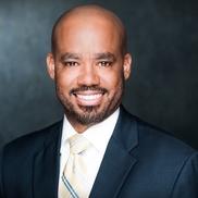DASH- Realty Group | Michael Carroll - Raleigh, NC - Alignable