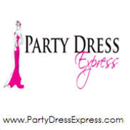 party dress express