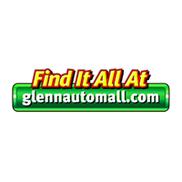 Glenn Automall Lexington Ky >> Glenn Auto Mall Lexington Ky Alignable