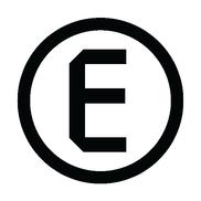 Exact Marketing Services - Charlotte, NC - Alignable