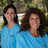 Cicorelli Dental Group - Wilmington, DE - Alignable