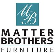 Matter Brothers Furniture Naples Fl