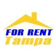 Homes For Rent Tampa, LLC - Tampa, FL - Alignable