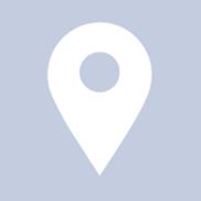 Albert S Furniture Liance Center Iii Eastpointe Mi