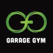 Garage gym opening in oneida on tuesday news oneidadispatch