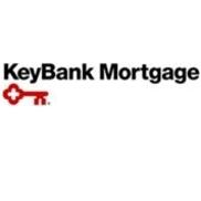 KeyBank Mortgage - Avon Lake, OH - Alignable