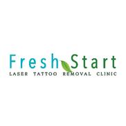 Fresh Start Laser Tattoo Removal Clinic - Austin, TX - Alignable