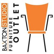 Baxton Studio Outlet Lombard