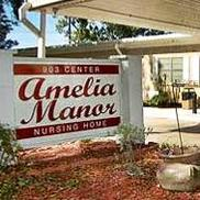 Amelia Manor Nursing Home Lafayette La Alignable