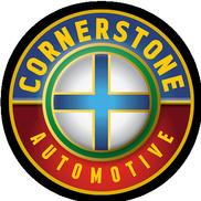 Cornerstone Auto Elk River >> Cornerstone Automotive Group Elk River Mn Alignable