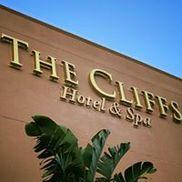 The Cliffs Hotel & Spa - Pismo Beach, CA - Alignable