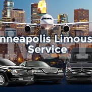 My Black Car Ride Minneapolis Mn Alignable