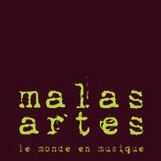 1536328363 malasartes logo new 2