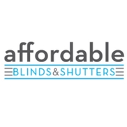 Affordable Blinds And Shutters Memphis Tn Alignable