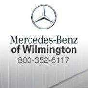 Mercedes Benz Of Wilmington >> Mercedes Benz Of Wilmington Wilmington De Alignable