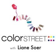 Nails Made Easy With Color Street Gilbert Az Alignable
