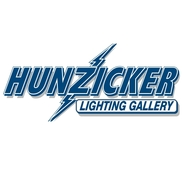 Hunzicker Brothers Lighting Gallery Oklahoma City Alignable