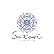 Massage by Satori Salon Spa in Kailua, HI - Alignable