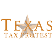 Texas Tax Protest - Dallas, TX - Alignable