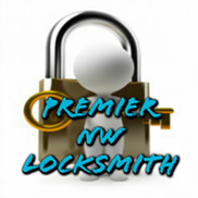 Locksmith Salem Oregon >> Premier Nw Locksmith Salem Salem Or Alignable