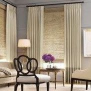 Affordable Blinds Shutters San Antonio