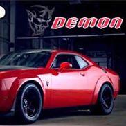 Posner Park Dodge >> Posner Park Chrysler Dodge Jeep Ram Davenport Fl Alignable