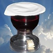 World Communion Cups, Inc  - Brownsburg, IN - Alignable