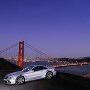 Platinum Used Cars >> Platinum Motors Used Cars Dealer San Leandro Ca Alignable
