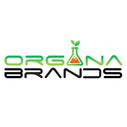 O penVAPE / Organa Brands / GNT Oregon - Portland, OR - Alignable