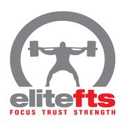 elitefts strength