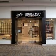 Superbe Turtle Tuff Overhead Door. Overland Park ...