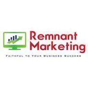 Remnant Marketing - Los Angeles, CA - Alignable