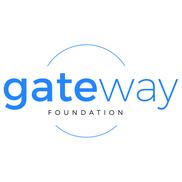 Gateway Foundation Inc Caseyville IL