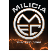 Milicia Electric Corporation West Babylon