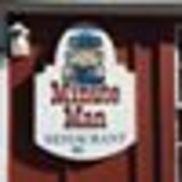 Minuteman Restaurant - Morristown, NJ - Alignable
