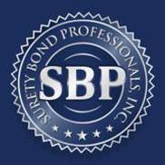 Surety Bond Professionals, Inc., Needham MA