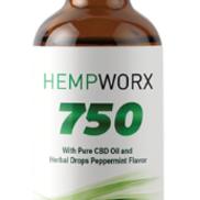 Hempworx independent affiliate - Mesa, AZ - Alignable