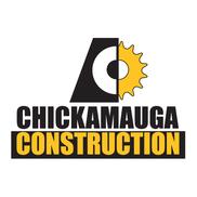 Chickamauga Construction Llc Chattanooga Tn Alignable