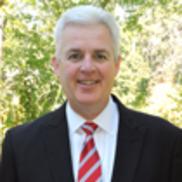 Caliber Home Loans Fairfax Va Alignable