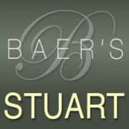 Baer S Furniture Stuart Fl