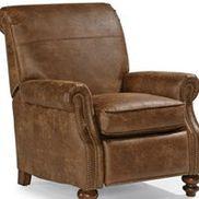 Harding S Attica Furniture And Flooring