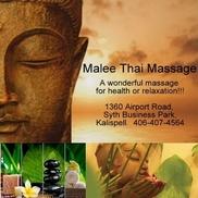 malee thai massage gratis knullfilmer