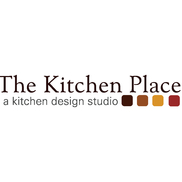 The Kitchen Place Xenia Oh
