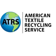 American Textile Recycling Services - Houston, TX - Alignable
