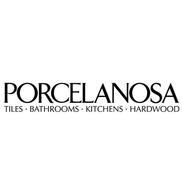 Design Consultation By Porcelanosa Dallas Decorative Design