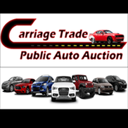 Carriage Trade Public Auto Auction Conshohocken Pa Alignable
