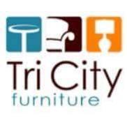Tri City Furniture Auburn Area Alignable