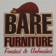 Bare Furniture Rapids Mi