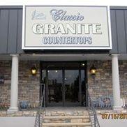 Clic Granite Countertops Hickory Nc