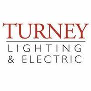 Turney Lighting Electric San Antonio Tx Alignable
